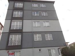 Lüleburgaz Gündoğu Mahallesi 2+1 Sıfır Satılık Daire