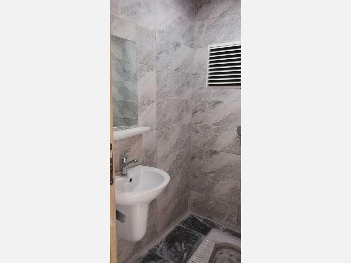 Sivritepe TOKİ Konutlarında 4. kat 135 m² 3+1 Kiralık Daire - 6