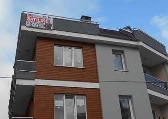 Balıkesir Atatürk Şehir Hastanesi Karşısında SATILIK 2+1 Dubleks