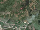 Melikgazi Yeşilyurt da 13,100 m² Satılık Tarla