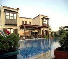 İzmir Çeşme Alaçatı Satılık Otel