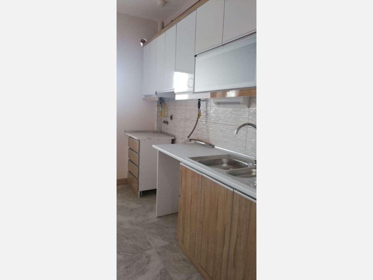 Sivritepe TOKİ Konutlarında 4. kat 135 m² 3+1 Kiralık Daire - 10