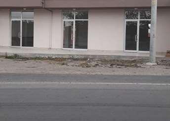 BALIKESİR ELFİ DEN KÖSELER MH. KİRALIK DÜKKAN