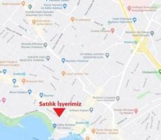 Kadıköy Bağdat Cadde Üzeri Otoparklı Düz Giriş Economic ShopFavo