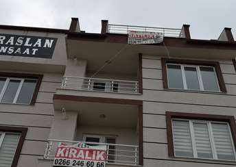 Balıkesir Plevnede Kelepir Satılık Geniş Ayrı Mutfak Asansörlü