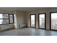 Sivritepe TOKİ Konutlarında 4. kat 135 m² 3+1 Kiralık Daire - 11