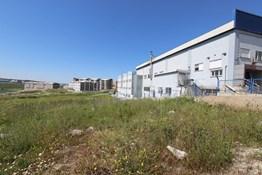 Arnavutköy Ömerli'de 8030 m² satılık sanayi İmarlı Temiz Parsel