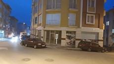 Satılık İşyeri Ordu Altınordu Selimiye