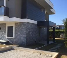 İzmir Çeşme Dalyan Sezonluk Kiralık Müstakil Villa