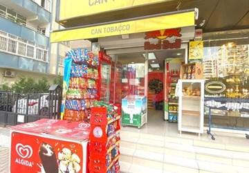 Adana Toros Mahallesi Bulvar Üzerinde Devren Kiralık İş Yeri