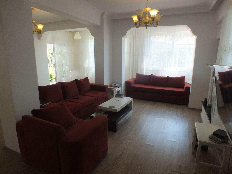 NG HOMES | Private villa sale in Ovacık, Oludeniz /1375000 00 TL/ 5+1