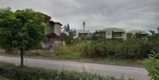 Ordu Akyazı Satılık Villa Arsası