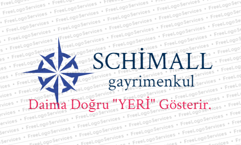 """SAKİN ŞEHİR SEFERİHİSAR,GÖLCÜK'TE """"SATILIK"""" TARLA"""