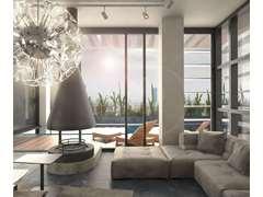Kuzey Kıbrıs'ta Lefkoşa'nın En İşlek Yerinde Satılık Komple Bina - 19