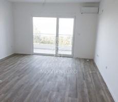 Rafailovici, Budva'da 37m² Satılık Daire