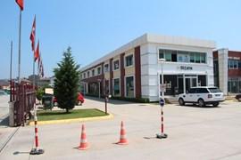 ÇARŞI YAPI AVM'DE KİRALIK OFİS. 1500 TL