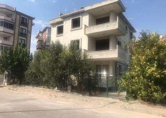 ELFİ DEN BALIKESİR PLEVNE DE SATILIK KOMPLE BİNA