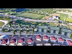Diamond Hills / Şehrin En Işıltılı Projesi  - 7