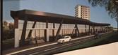 Sancaktepe Samandıra'da 5913 m² satılık T+K2 İmarlı Arsa