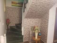 YUVACIK MY HOUSE SİTESİNDE SATILIK 4+1 ÇATI DUBLEKS DAİRE - 15