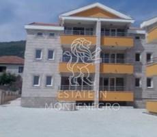 Herceg Novi, Bijela'da Satılık Daireler