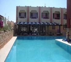 İzmir Çeşme Ilıca Satılık Termal Otel