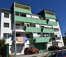 Drač, Podgorica'da 101m² Satılık 3+1 Daire