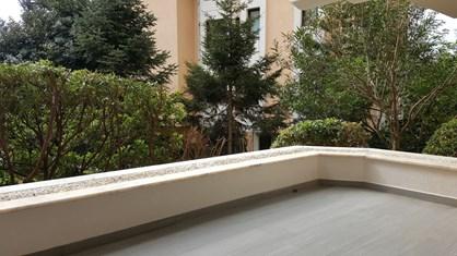 Duplex Flat for Rent in Etiler UBA Compound