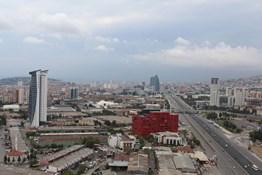 ŞENOL KARA KARTAL KULE KİRALIK OFİS 314m² YÜKSEK TAVANLI KDV'Lİ