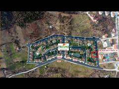 Sivritepe TOKİ Konutlarında 4. kat 135 m² 3+1 Kiralık Daire - 2