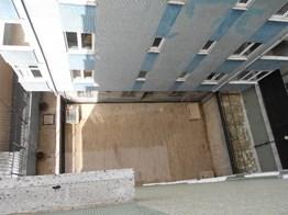 ŞİŞLİ FERİKÖY'DE 70 ODALI 4.200 m2 SATILIK BİNA