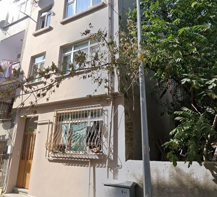 Emlak Live dan Yatırımlık kira getırısı yuksek satılık 8 daire
