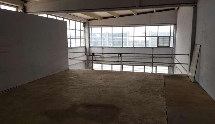 1919-ELFİ den NİLTİM ALAADİNBEY'de KİRALIK 500 m² ATÖLYE