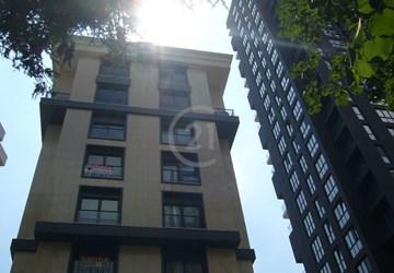 Çiftehavuzlar Bağdat Caddesine iki adım satılık daire 200 m 4+1
