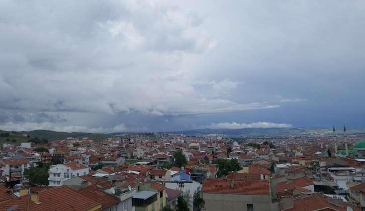 ELFİ DEN BALIKESİR 2.Cİ SAKARYADA SATILIK LÜKS DUBLEKS