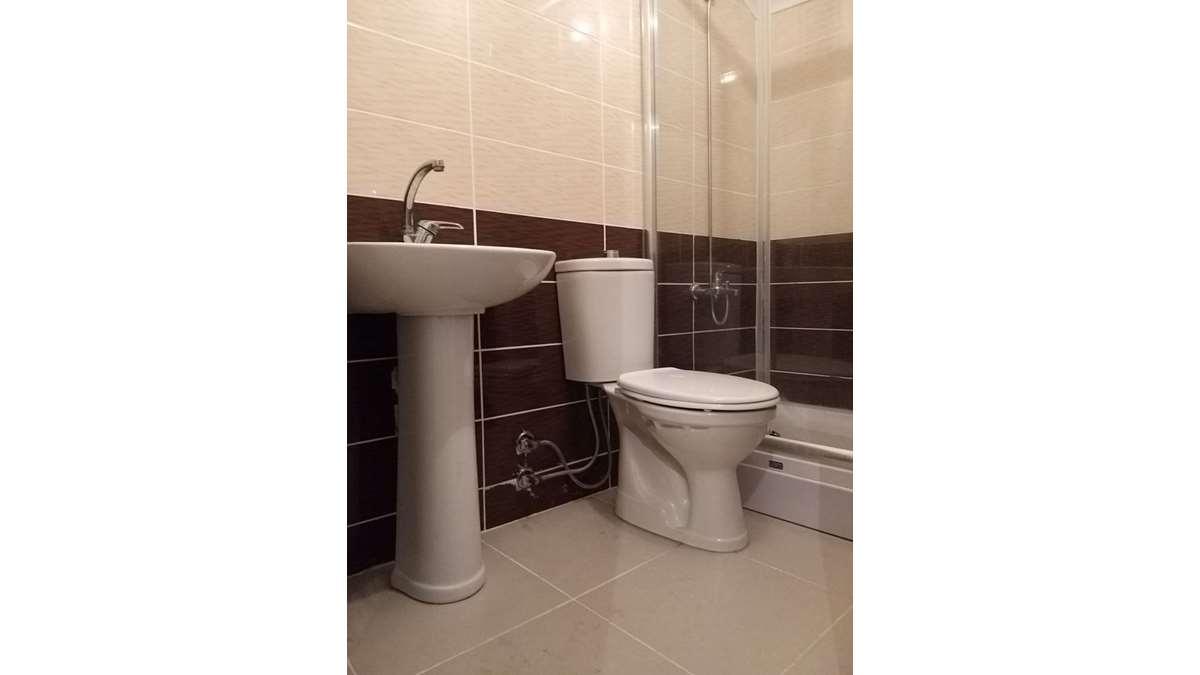DARICA SIRASÖĞÜTLER MAHALLESİNDE 4+1 ÇİFT MUTFAK BANYO WC DAİRE