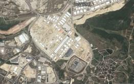İMES DİLOVASI O.S.B'de 8000 m² SATILIK SANAYİ İMARLI ARSA