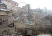 TALAS'DA 278m² KAPANMAZ ŞEHİR MANZARALI 10 ODALI BUTİK OTEL YERİ