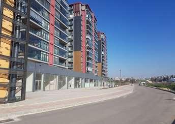 1948- ELFİ'DEN 23 NİSAN MAHALLE 222'DE KİRALIK 225 m² BACALI DÜK