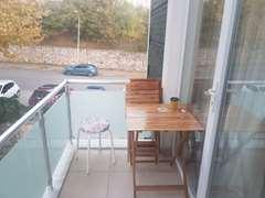 YUVACIK MY HOUSE SİTESİNDE SATILIK 4+1 ÇATI DUBLEKS DAİRE - 12