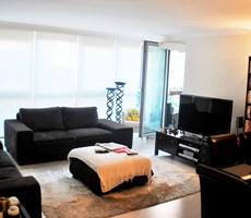 Fulya Mah. Av. residence 2+1 yeni bina ''Mukadder Emlak''