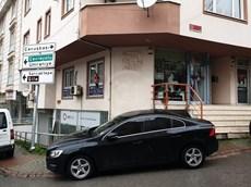 C21 Emine ZAN - Çekmeköy Kiralık 1+1 Dükkan