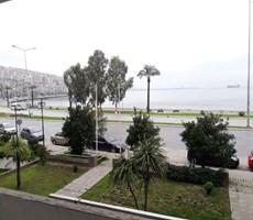 Mustafa Kemalpaşa Sahil Yolun Yalı'da 200m2 Satılık Dükkan