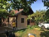 Nilüfer Tahtalı da Satılık 1 200 m2 Doğayla iç içe Hobi Bahçesi