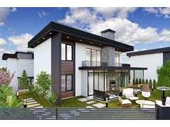 Diamond Hills / Şehrin En Işıltılı Projesi  - 17