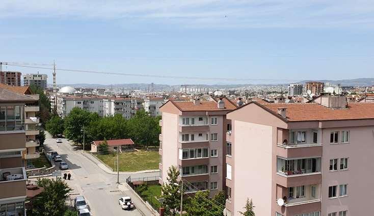ELFİ den ATAEVLER MAHALLESİNDE SATILIK 3+2 FIRSAT DAİRE 97-C