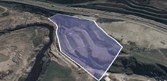 Otobana Cephe Ulaşımı Kolay Depolama İmarlı 28.500 m2 Satılık Ar