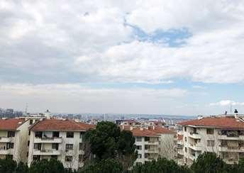 ELFİ'den NİLÜFER'de SİTE İÇERİSİNDE SATILIK YAPILI ARA KAT DAİRE