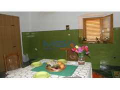 APARTMENT AND COMMERCIAL OBJECT IN MUO, KOTOR BAY - 3