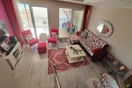Özdere Gümüldür Ortaköy 'de Muhteşem Manzaralı Satılık Villa